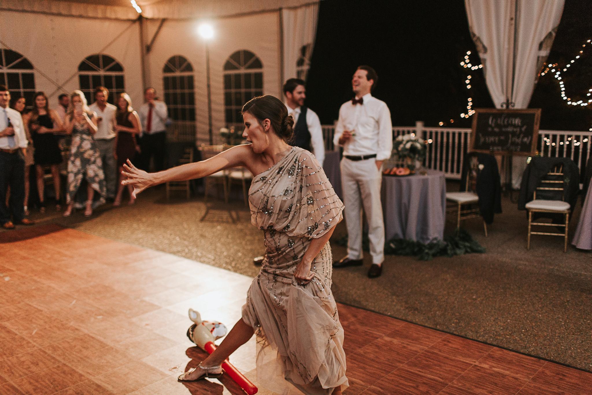 riverwood-mansion-wedding-photos-nashville-tn-19.jpg