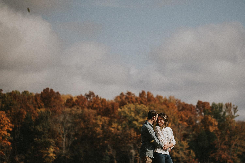nashville-tn-wedding-photographers--26.jpg