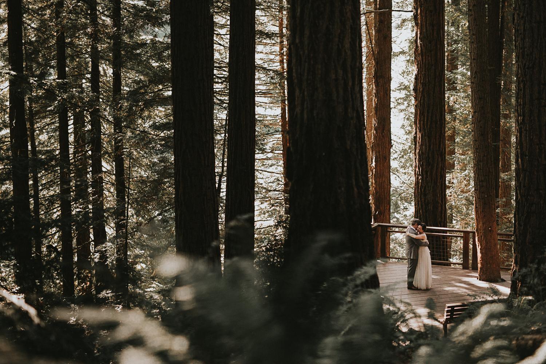 hoyt-arboretum-elopement-portland-or--32.jpg