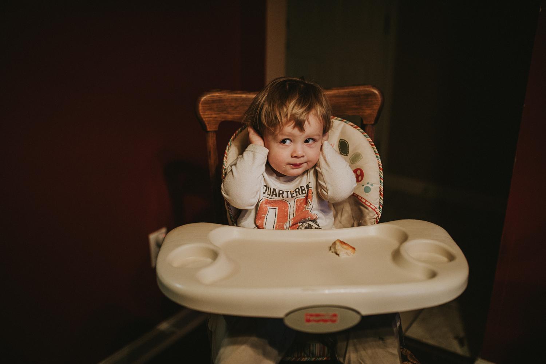Documentary-style-family-photographers-memphis-tn-1.jpg