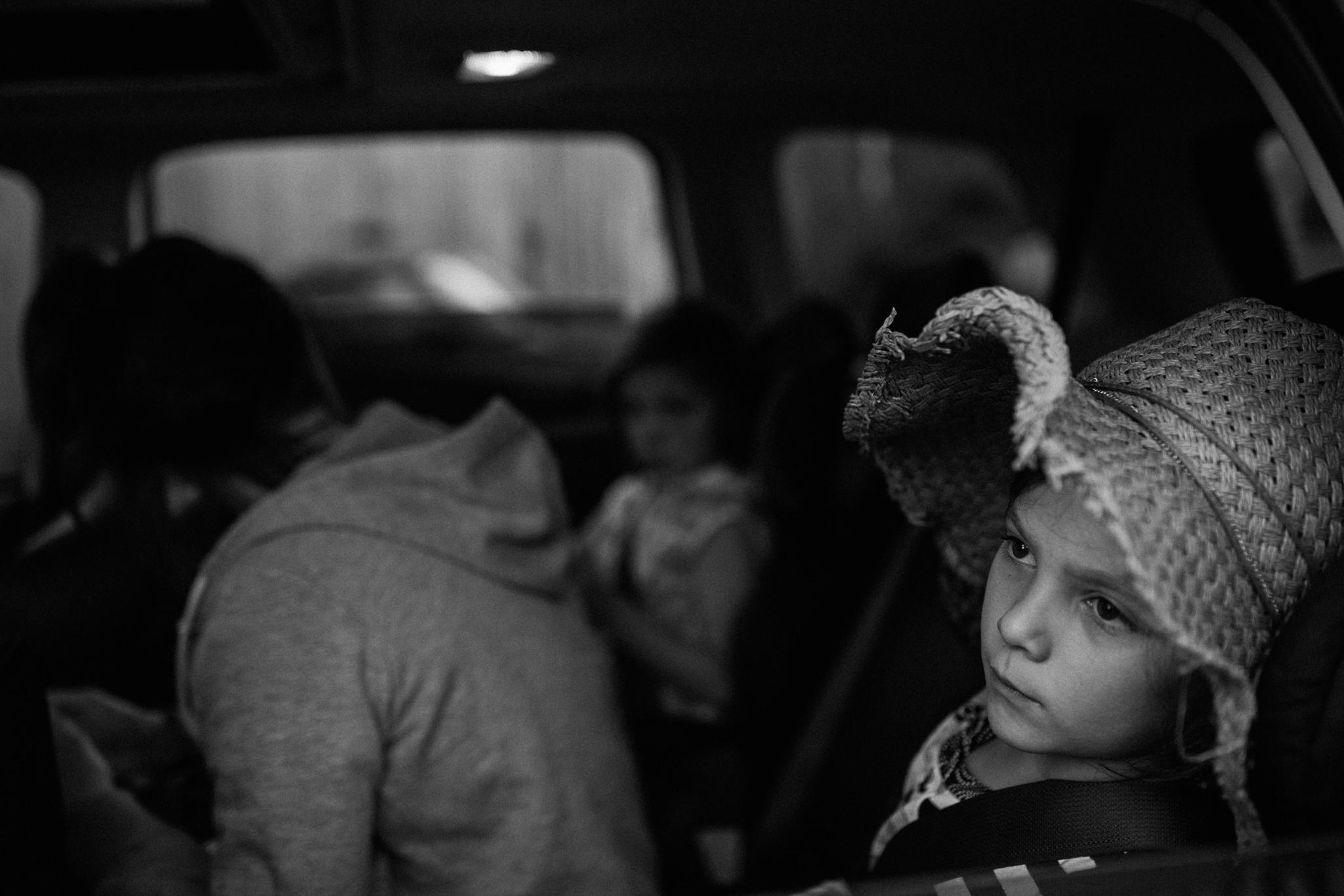 family-photojournalists-memphis-tn.jpg