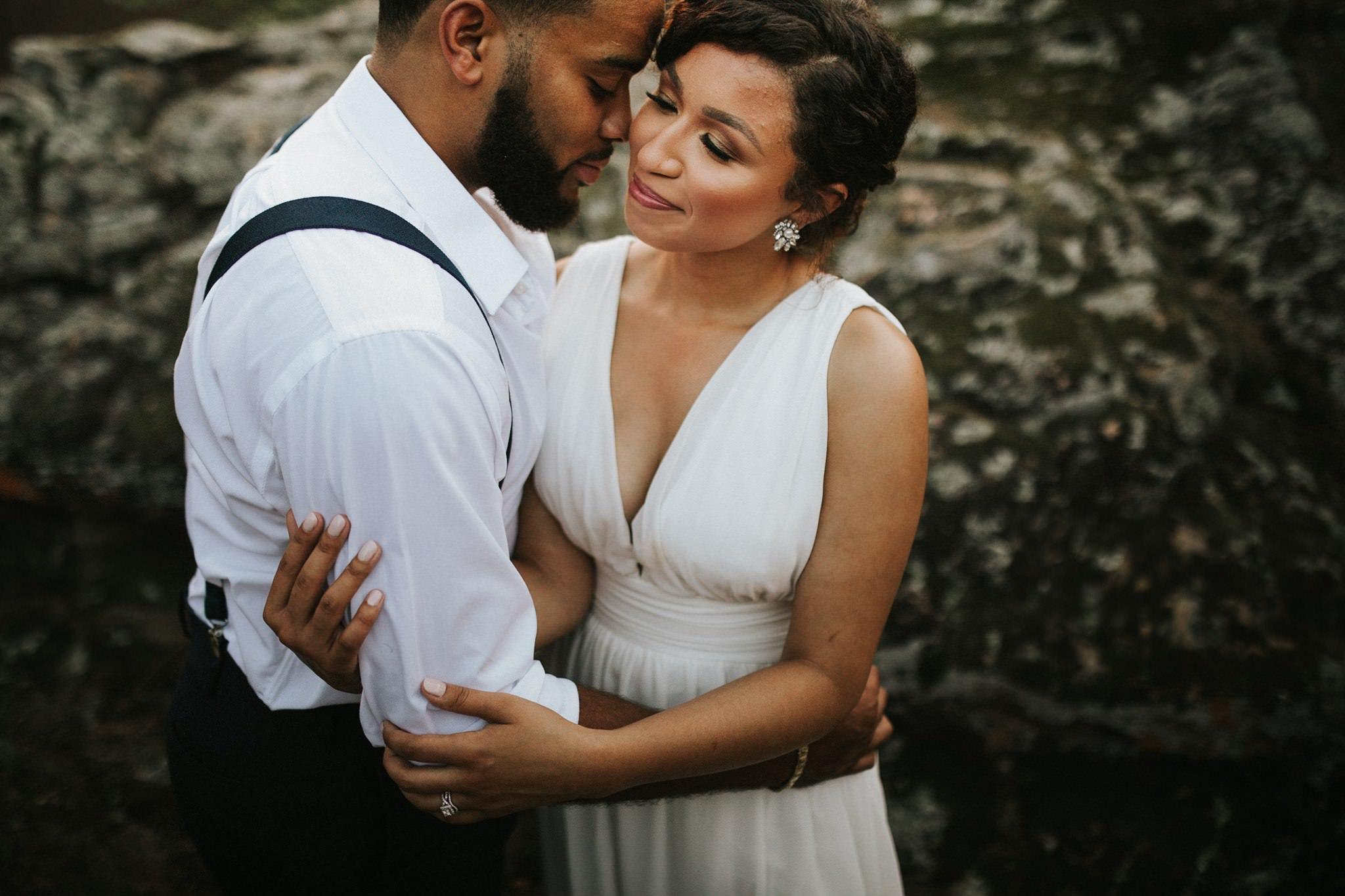 memphis-tn-wedding-photographers-.jpg