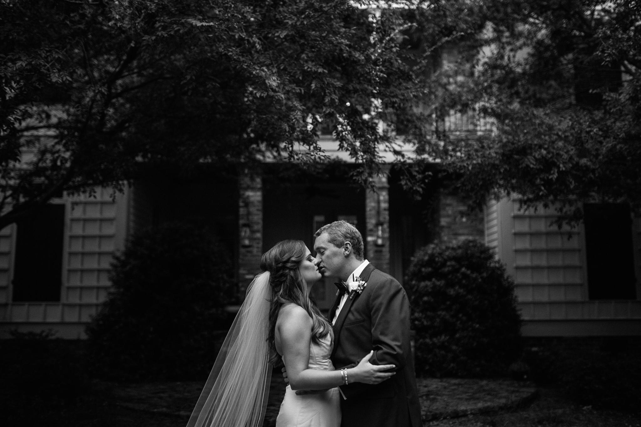 oxford-ms--wedding-photographers-.jpg