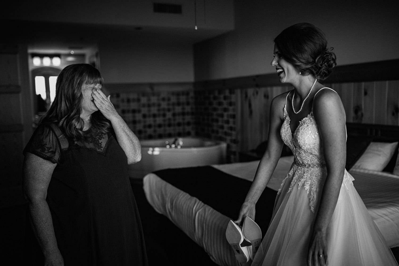 photojournalistic-wedding-details-1-2.jpg