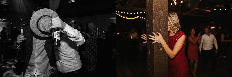 wedding-photojournalists-memphis--1.jpg