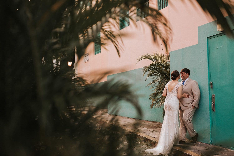 puerto-rico-elopement-photographer--1.jpg