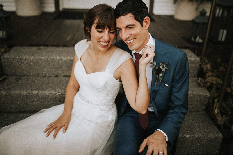 intimate-wedding-photographer-nashville-tn-4.jpg