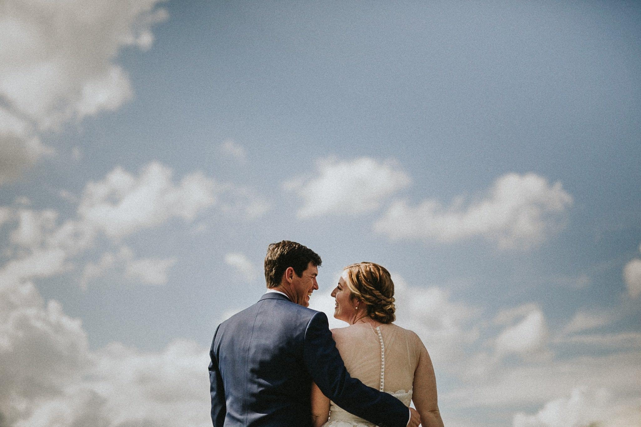 mint-springs-farms-wedding-photos.jpg