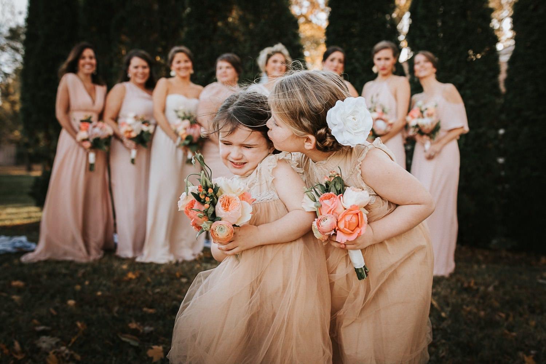 wedding-photographers-nashville-tn-documentary--1.jpg