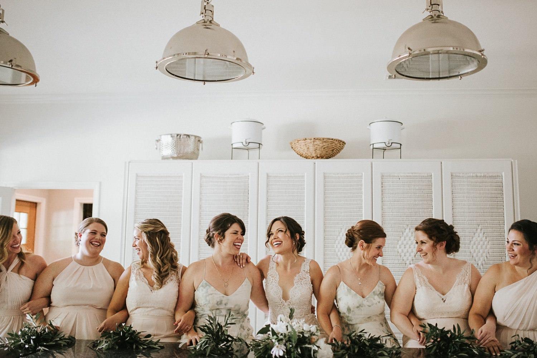 memphis-wedding-photographers--1-2.jpg