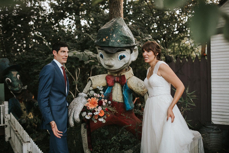 intimate-wedding-photographer-nashville-tn-8.jpg