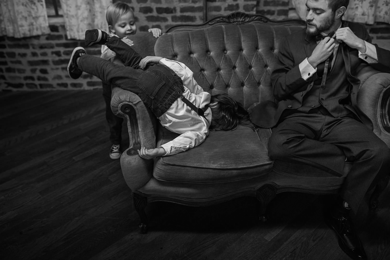 documentary-style-wedding-photographers-memphis.jpg