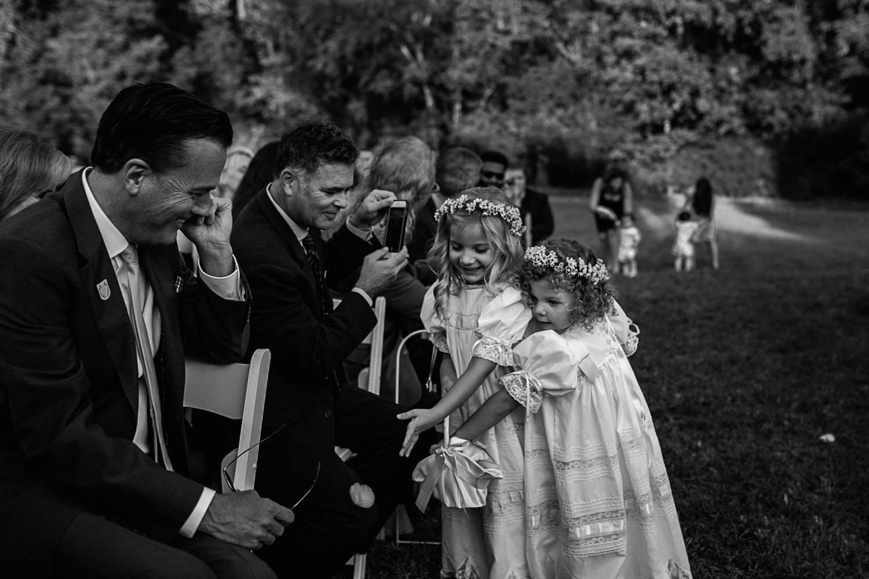 storytelling-wedding-photographers-tennessee-1.jpg