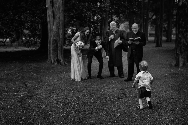 rowan-oak-wedding--1.jpg