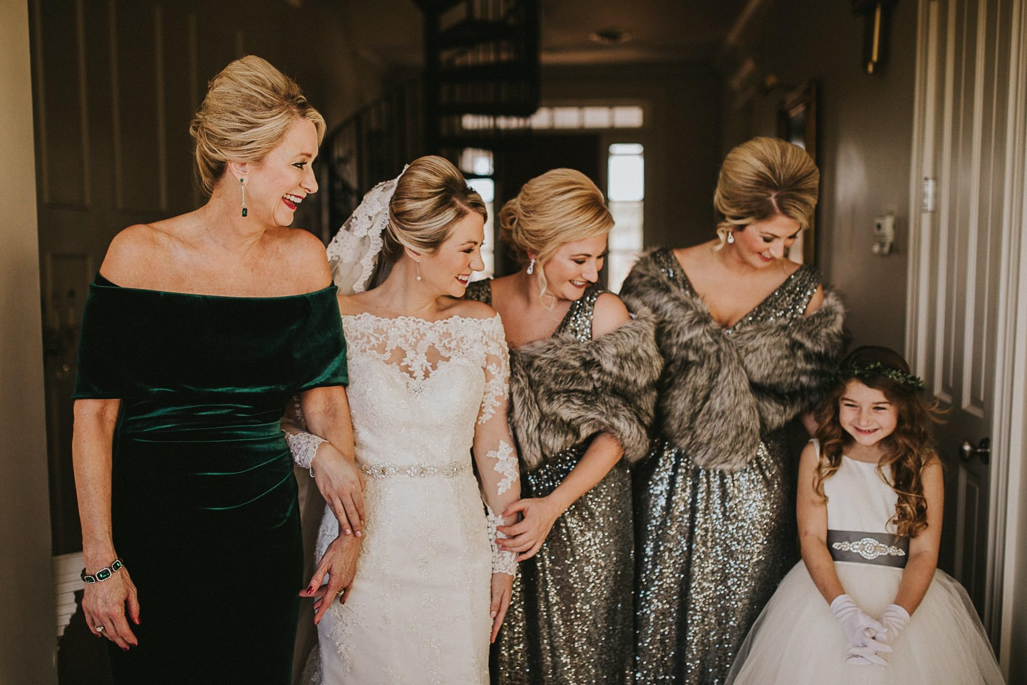 oxford-ms-wedding-photographers.jpg