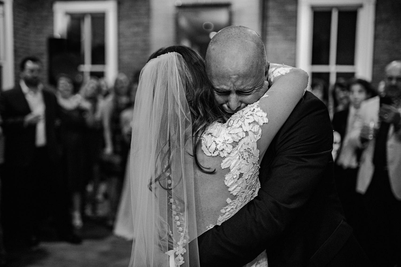 nashville-wedding-photograpers-documentary--1.jpg