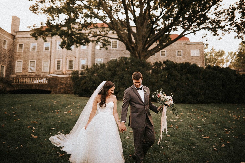 cheekwood-botanical-gardens-wedding-photos-1.jpg
