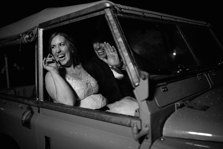 wedding-photojournalists-memphis-tn-1.jpg