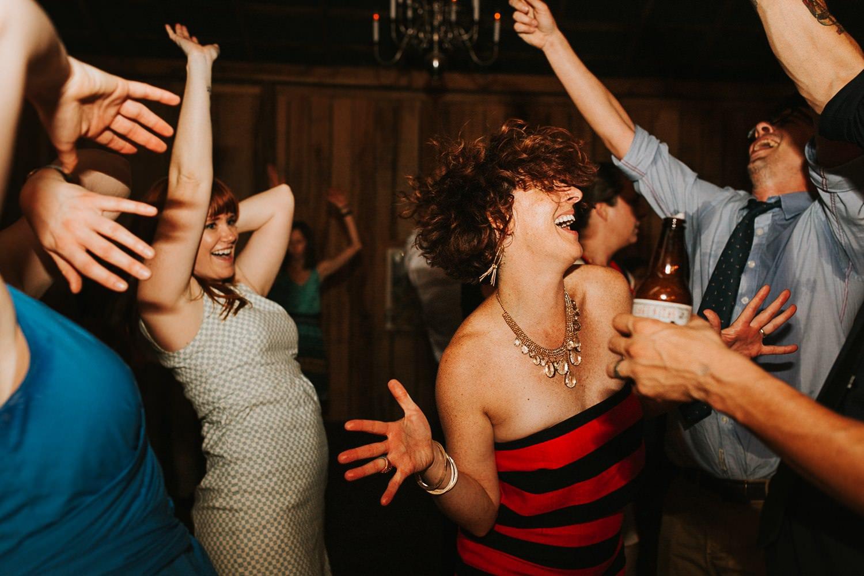 fun-wedding-photographers-memphis-1.jpg