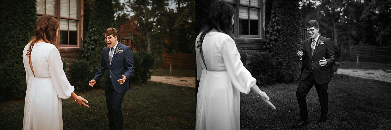 documentary-wedding-photgraphers-memphis--1.jpg
