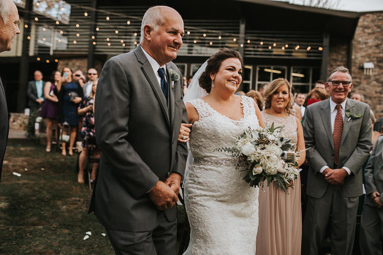 wedding-photographers-nashville--1.jpg
