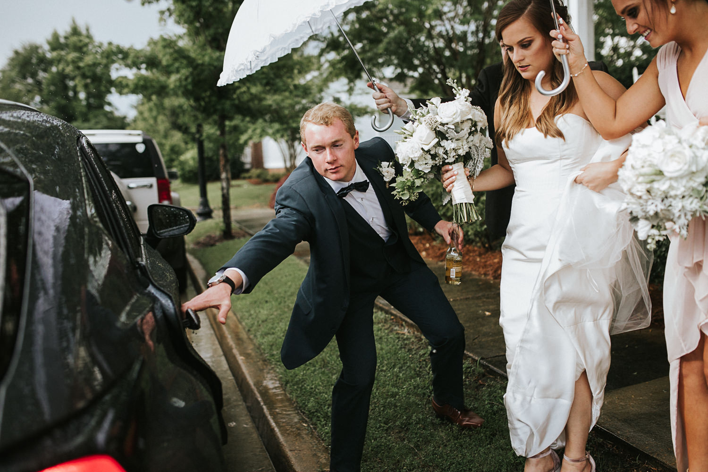 bestt-oxford-ms-wedding-photographers-1.jpg