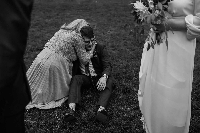 best-wedding-photographers-in-usa--1.jpg