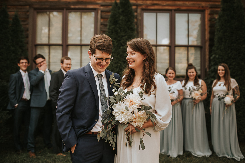 documentary-wedding-photgraphers-memphis--3.jpg