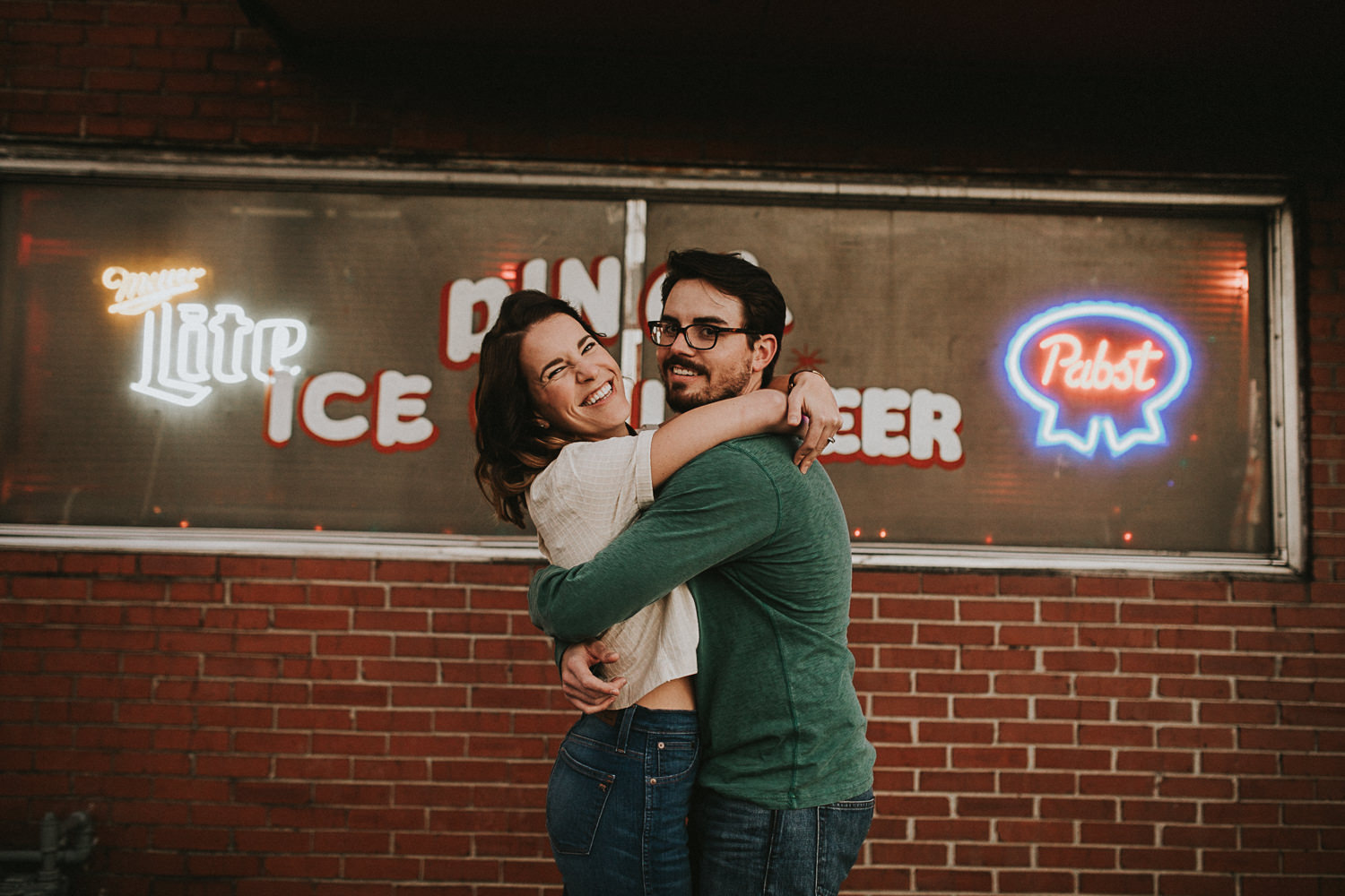 east-nashville-engagement-session--16.jpg