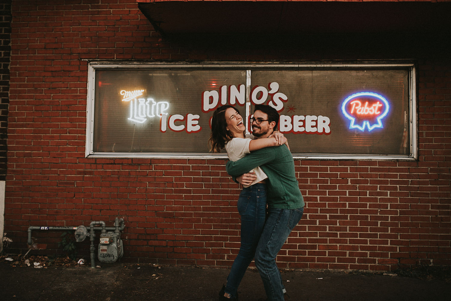 east-nashville-engagement-session--17.jpg