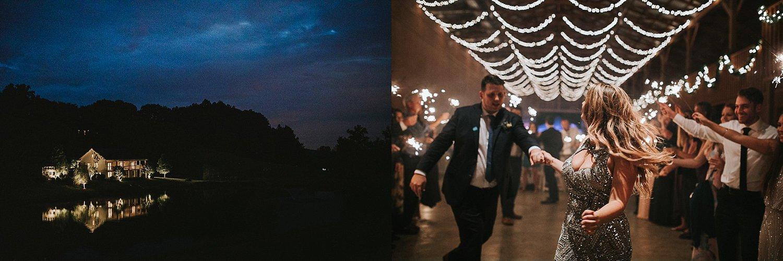 mint-springs-farm-wedding-photos.jpg