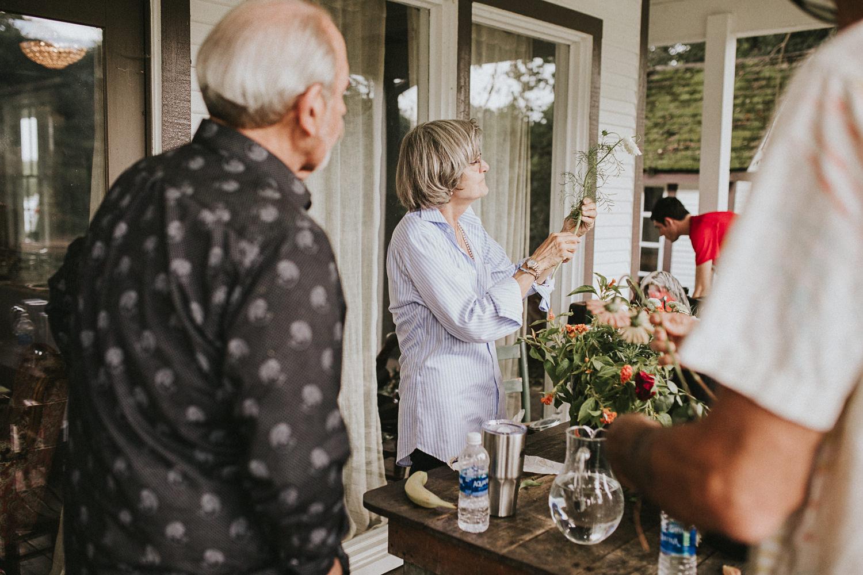 Best-Nashville-Wedding-Photographers--43.jpg
