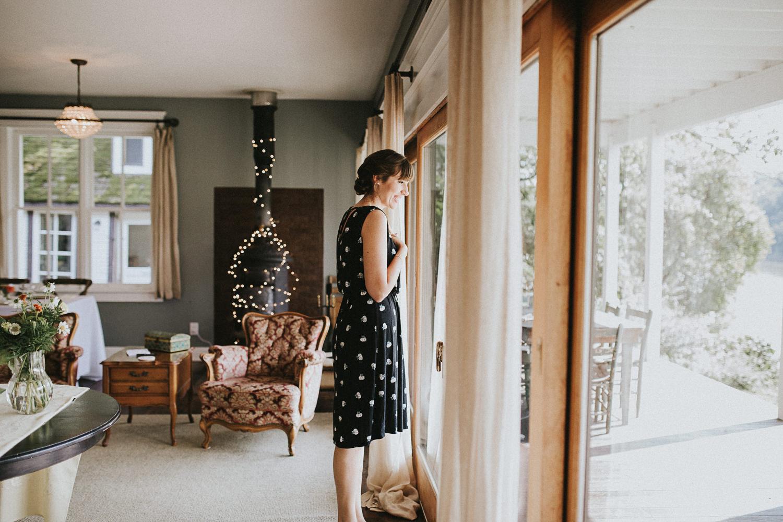 Best-Nashville-Wedding-Photographers--73.jpg