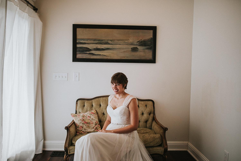Best-Nashville-Wedding-Photographers--89.jpg