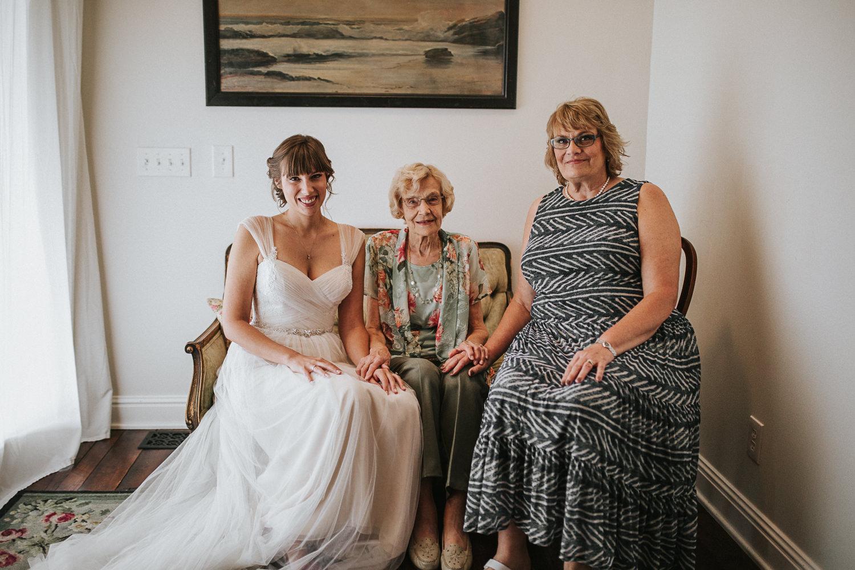 Nashville-tn-wedding-photographers--9.jpg