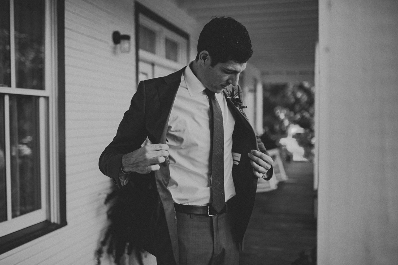 Nashville-tn-wedding-photographers--19.jpg