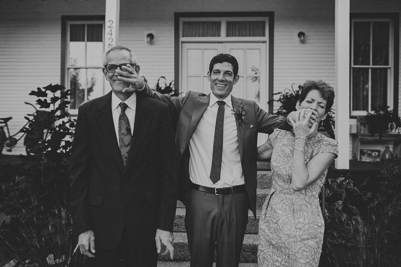 Nashville-tn-wedding-photographers--25.jpg