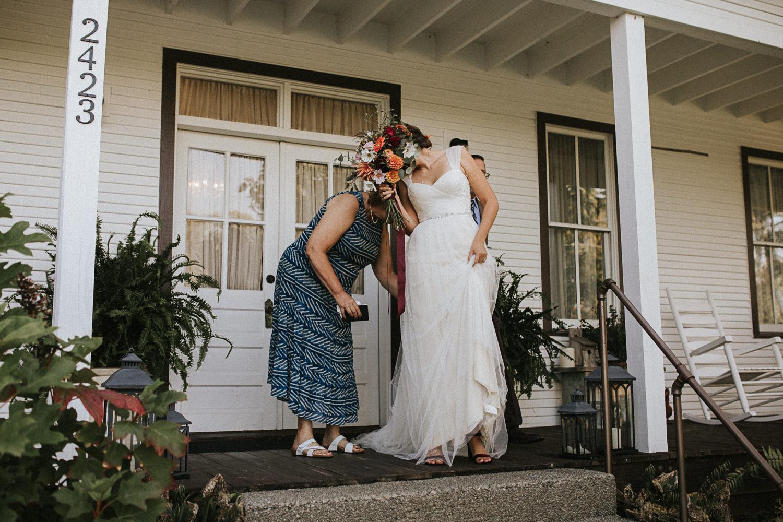 Nashville-tn-wedding-photographers--28.jpg