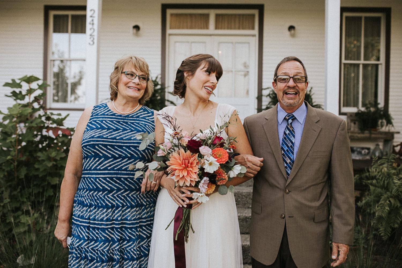 Nashville-tn-wedding-photographers--29.jpg