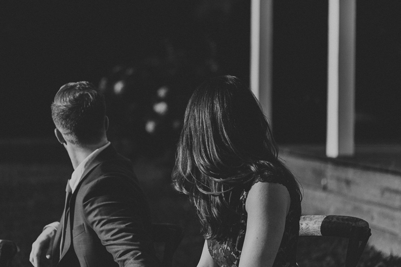 Nashville-tn-wedding-photographers--31.jpg