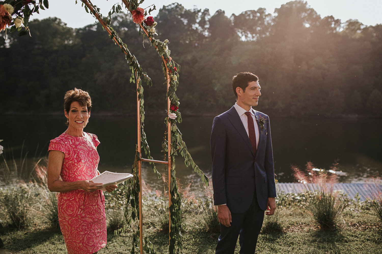 Nashville-tn-wedding-photographers--30.jpg