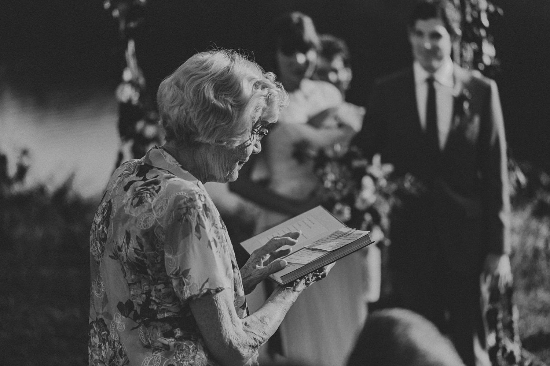 Nashville-tn-wedding-photographers--41.jpg