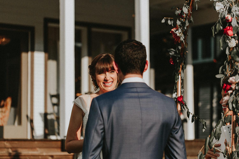 Nashville-tn-wedding-photographers--49.jpg