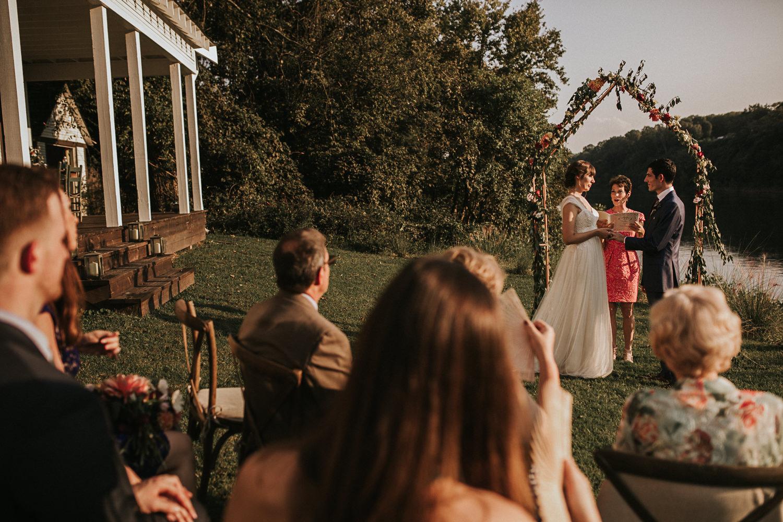 Nashville-tn-wedding-photographers--50.jpg