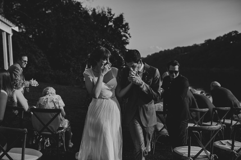 Nashville-tn-wedding-photographers--53.jpg