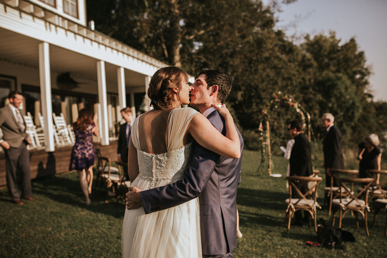 Nashville-tn-wedding-photographers--56.jpg