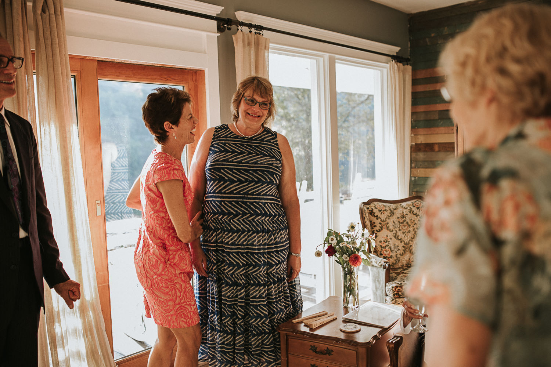 Nashville-tn-wedding-photographers--58.jpg
