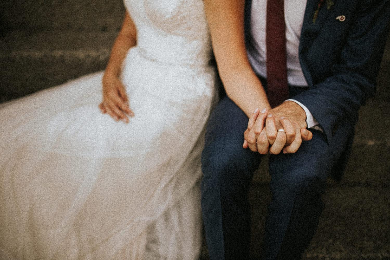 Nashville-tn-wedding-photographers--66.jpg