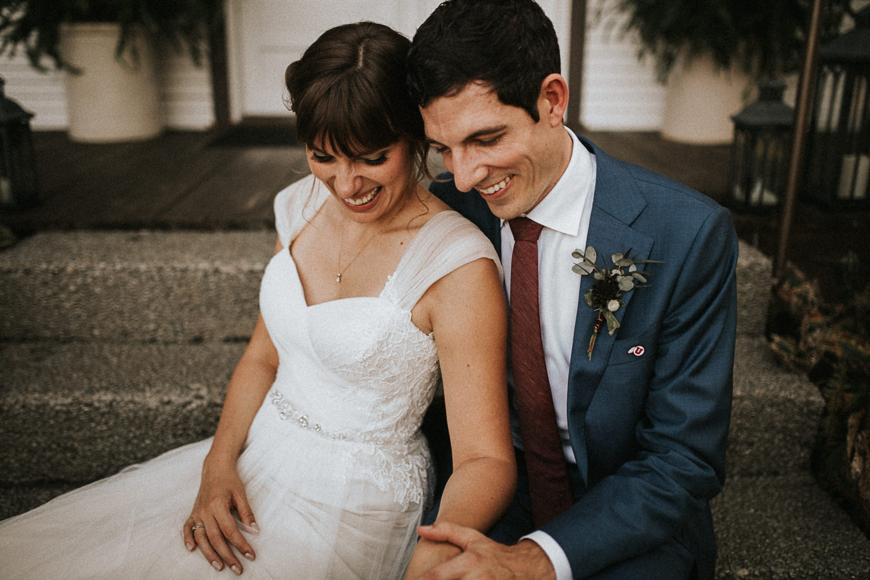 Nashville-tn-wedding-photographers--72.jpg