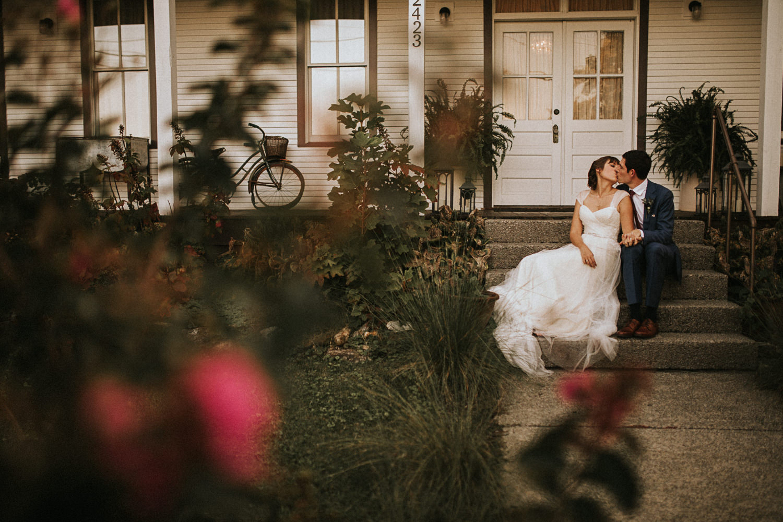 Nashville-tn-wedding-photographers--75.jpg